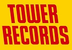 bnr_towerrecords.jpg